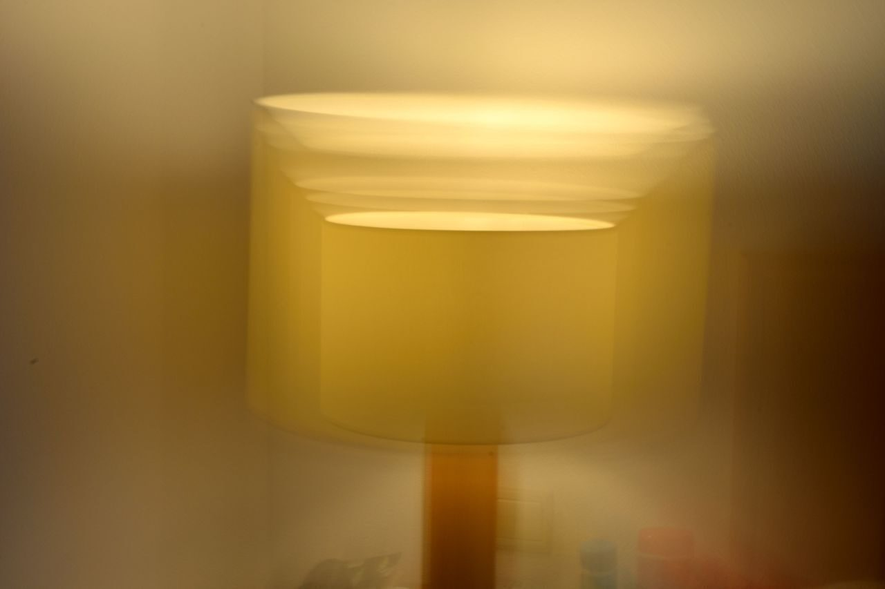 light-ceiling-lamp-yellow-candle-lighting-365328-pxhere.com
