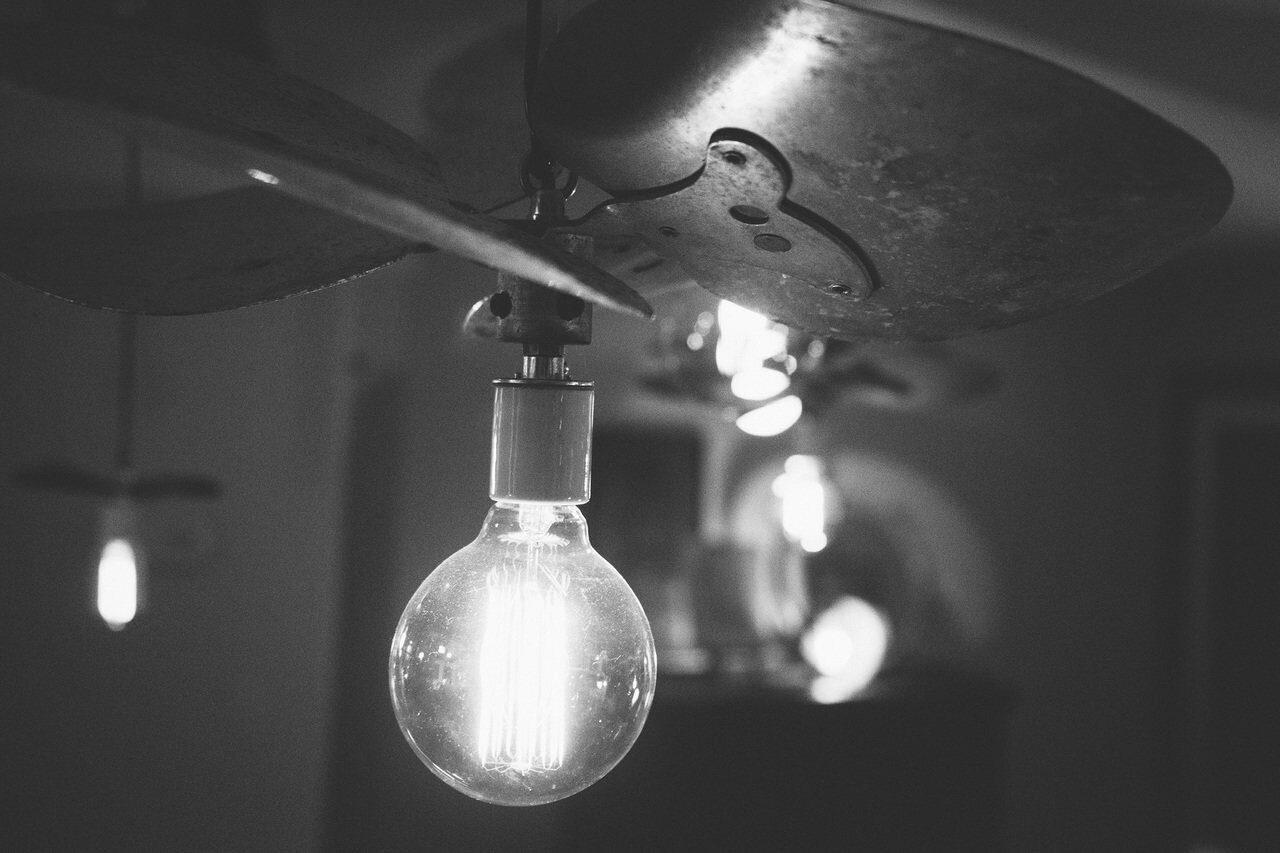 light-glowing-black-and-white-technology-white-photography-780086-pxhere.com