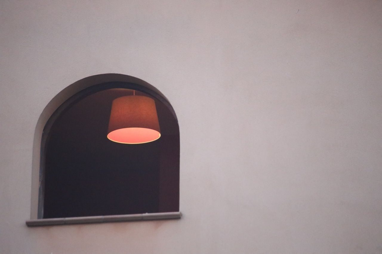 light-window-mystery-lamp-room-lighting-840915-pxhere.com