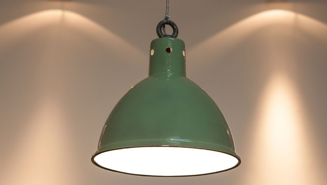 original-factory-pendant-light-1573126_1280