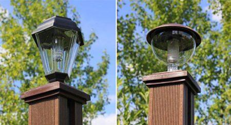 Купить набор для шеллака с лампой недорого в Москве в