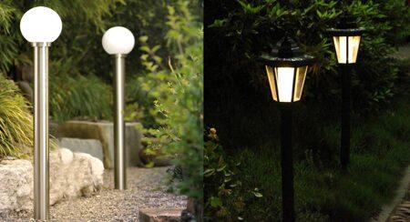 Светильник уличный светодиодный тверь