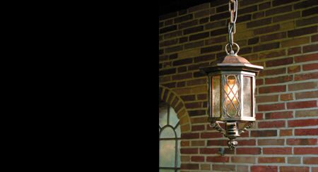 Светильник уличный светодиодный sp2561