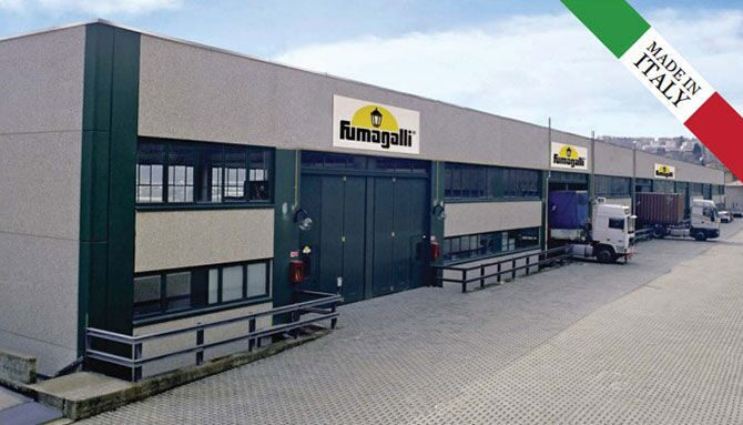 fumagalli-office